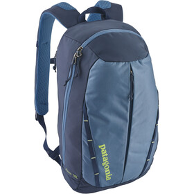 Patagonia Atom Backpack 18L blue